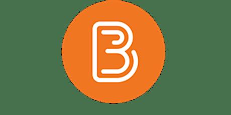 Brightspace Basics (5) tickets