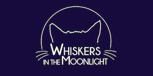 Whiskers in the Moonlight: Music Benefit at The Autry...