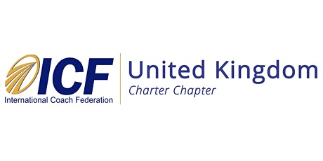 UK ICF Devon Coaching Circle Meeting tickets