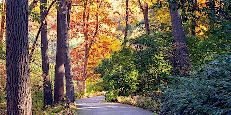 Fall Landscape Photography tickets