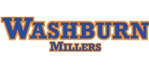 Washburn High School 20th Reunion