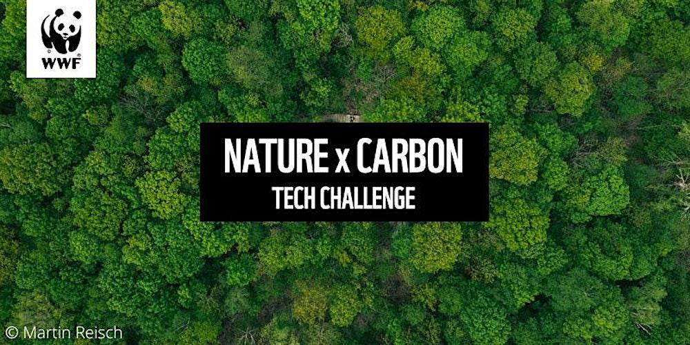 Nature x Carbon