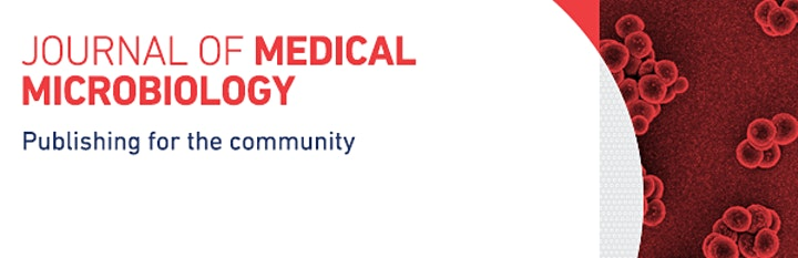 Microbiology@UCL Virtual Symposium 2021 image