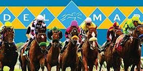 FSOSP Day at the Races - Del Mar Thoroughbred Club tickets