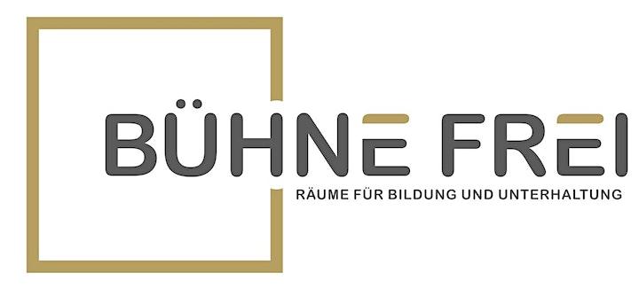 Jürgen Föttinger -Da Ribiseltarzan: Bild