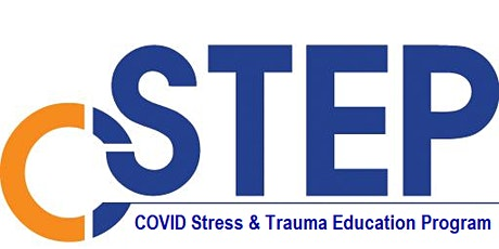 Copy of C-STEP For Behavioral Health Providers: 6 Virtual Sessions, 2 Days! Tickets
