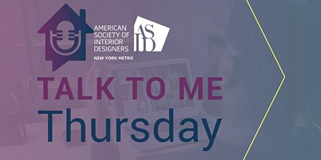 Talk to Me Thursday with Remains Lighting tickets