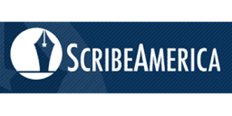 ScribeAmerica: Now Hiring in Midland! Join an Info Session to Learn More tickets
