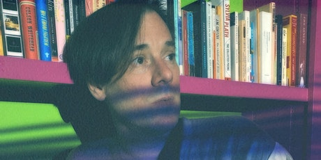 of Montreal w/ Locate S,1 tickets