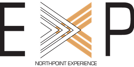 Northpoint Experience Fall 2021 tickets