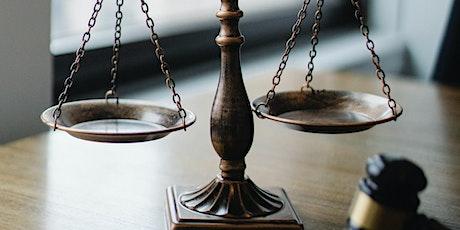 Séance 8 - Droit individuel du travail billets