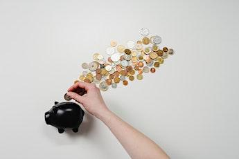 Séance 9 - La rémunération billets