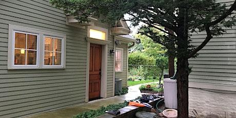 Evanston Accessory Dwelling Unit (ADU) Walking Tour tickets