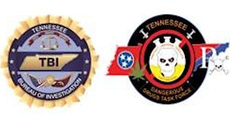2021 Annual Clan Lab Recertification Training - TNOA tickets