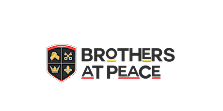 Brothers at Peace Back to School Jam tickets