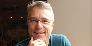 WRITING FICTION with Richard Skinner: The Writing...