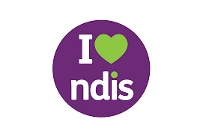 Everything NDIS - Q&A (Free Event) image