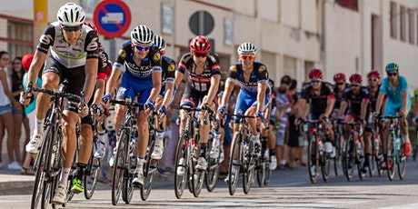 Santa Teresa Cycling Club - Mon/Wed/Fri tickets
