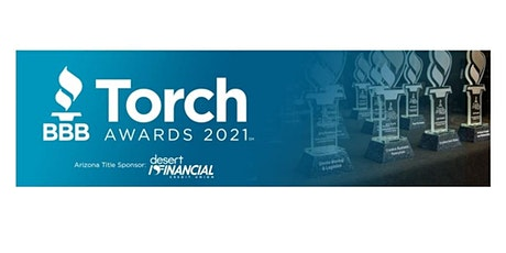 20th Annual BBB Torch Awards For Ethics tickets
