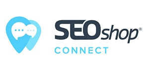 SEOshop Connect Conference 2015