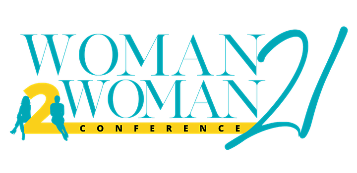 Woman2Woman Conference 2021 - Driven From Within image