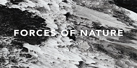 Forces of Nature AW22/23 and Beyond: Trend Forecast tickets