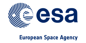 ESA-ESTEC Open Day 2015