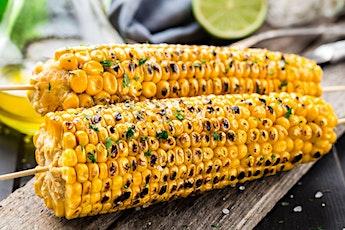 Learn @ Lunch: Summer Corn tickets
