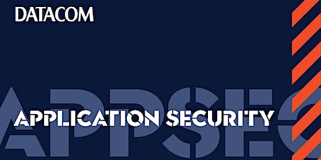 Assess and Improve Your AppSec Programme using OWASP SAMM tickets