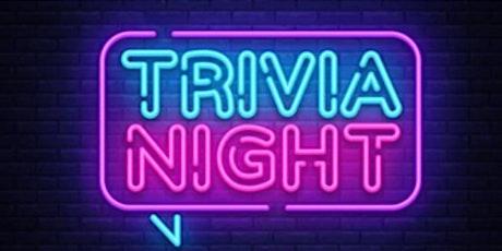 Triple M Talent and Trivia Night tickets