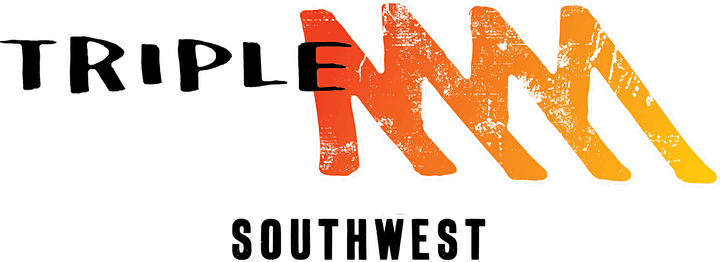 Triple M Talent and Trivia Night image