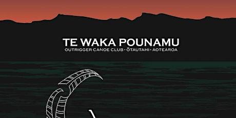Te Hākari Whakanui i te Rua Tekau Tau / 20th Anniversary Dinner tickets