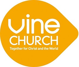 The Vine Church - 2021 Sunday Morning Seat Reservations tickets