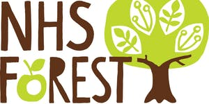 NHS Forest Conference 2015