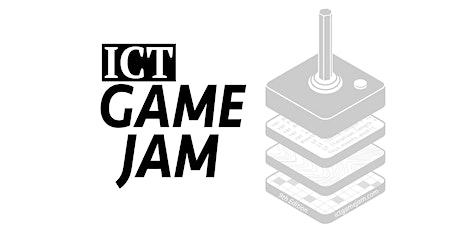 2021 ICT Game Jam - July 30-August 1 at Butler Community College tickets
