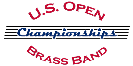 2021 U.S. Open Brass Band Championships tickets