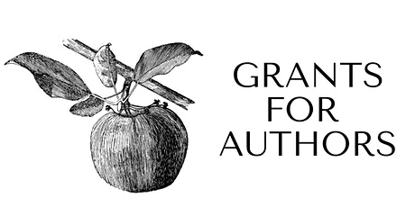 Grants for Authors, in partnership with the British Library tickets