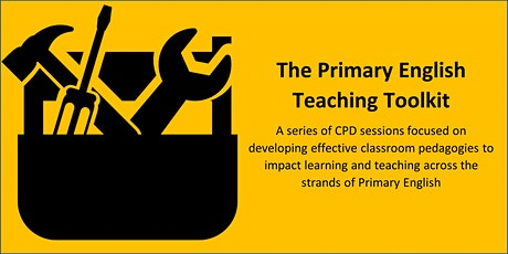 ENGLISH TOOLKIT STRATEGY 2: Modelling & demonstration to enhance learning tickets