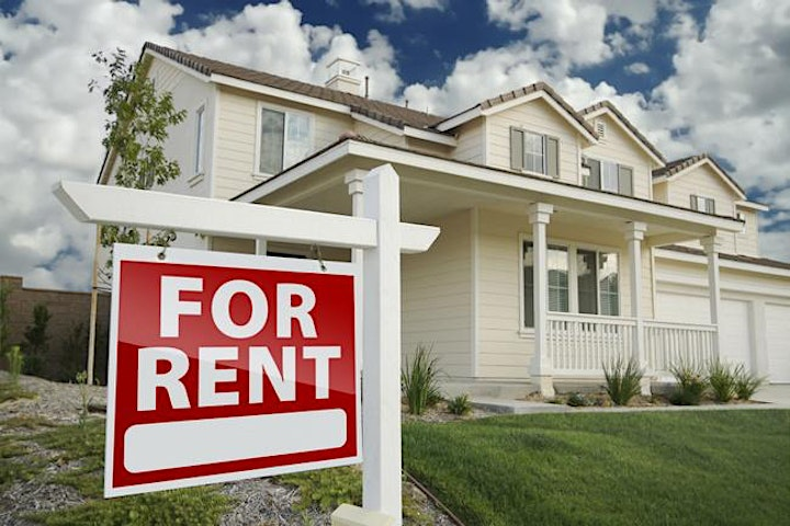 Buying your First Investment Property image
