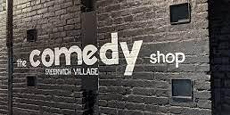 Diversity Hires Comedy Show tickets