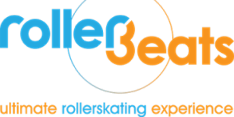 Summer of Wellbeing - Rollerbeats Skate sessions 7+ tickets