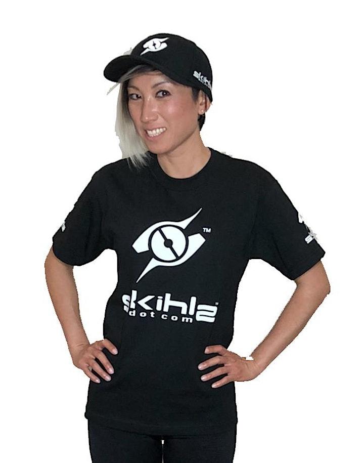 Open Model Call: skihlz brand ambassador (volunteer) image