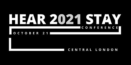 LGB Alliance Conference 2021 tickets