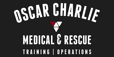 FREC 5 Diploma - Emergency medical care course tickets