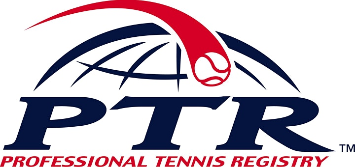 Elmwood Summer Tennis Camps (week 2) image