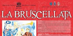 La Bruscellata