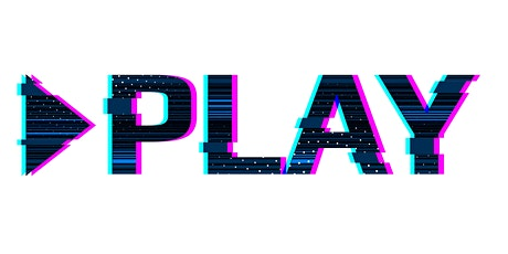 ▶ Play tickets
