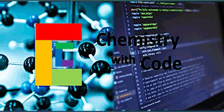 Computational chemistry job automation with python tickets