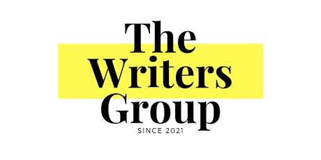 The Writers Group tickets