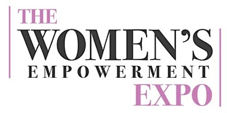 EMPOWERING WOMEN OF ALL WALKS OF LIFE EXPO 2021 tickets